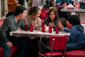 "Review: ""Instant Family"" tells a refreshing story of foster care adoption"