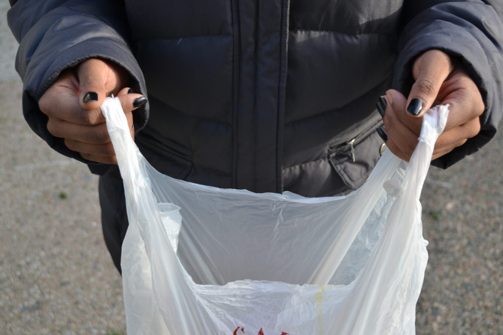 Boston ban on plastic bags to go into effect - The Huntington News a8cd2c3bea58b