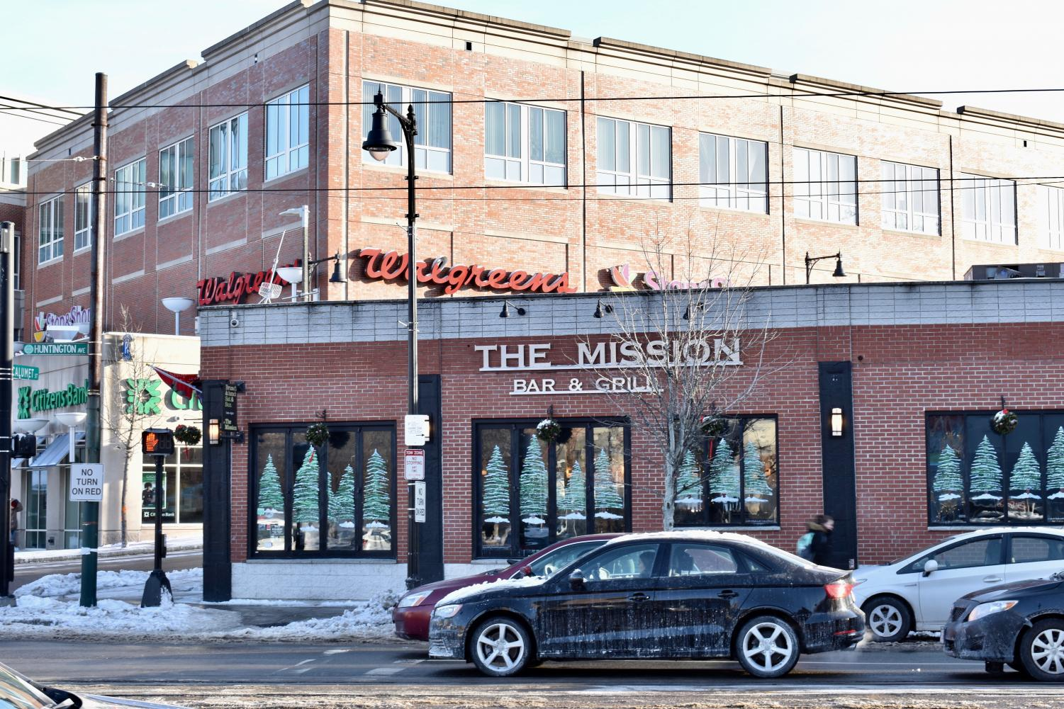 Establishments like The Mission Bar and Grill in Roxbury have had to adapt to rising costs in order to keep their doors open.