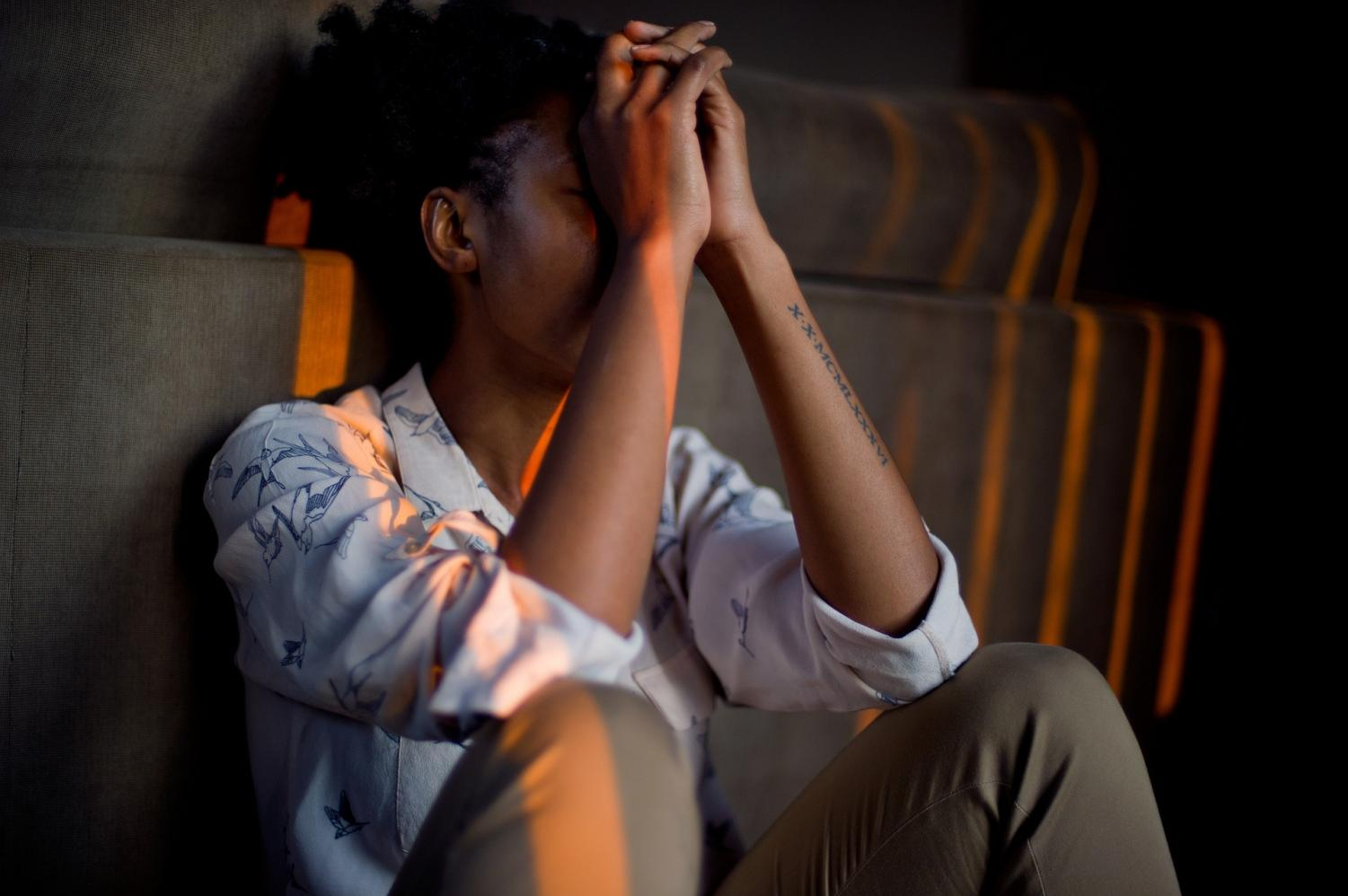 Stress and anxiety are common experiences for students on college campus, but there are steps you can take to benefit your mental health.