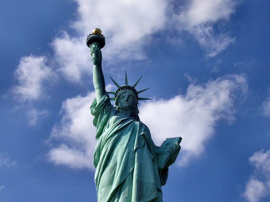 """Column: NYC ban on """"Illegal Alien"""" sets a double standard"""