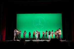 Performing arts groups struggle with budget cuts, Blackman cost