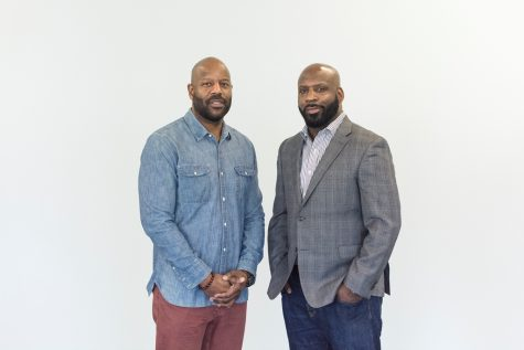 Evans and Hart will open the first recreational marijuana shop and economic empowerment client in Massachusetts.