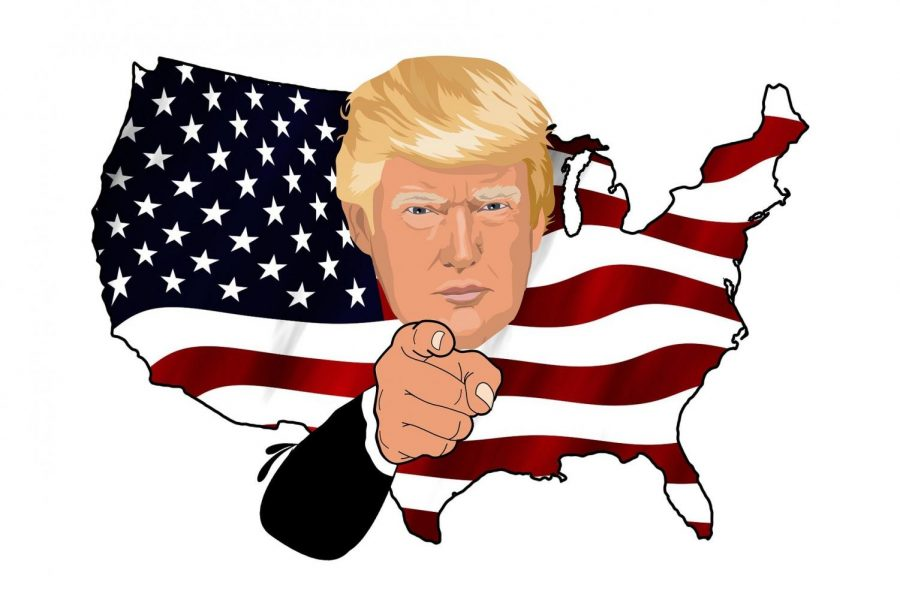 Column%3A+Don%E2%80%99t+judge+the+economy+by+Trump%E2%80%99s+Tweets