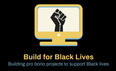 Build for Black Lives uses tech skills for social change