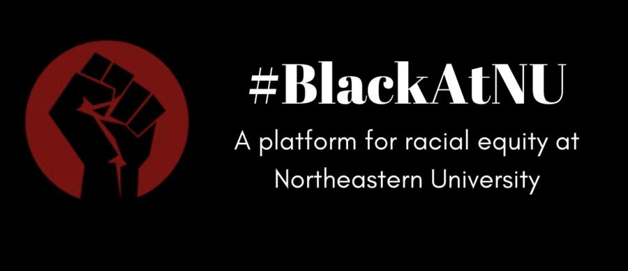 The+logo+found+at+BlackAtNU%27s+website.+