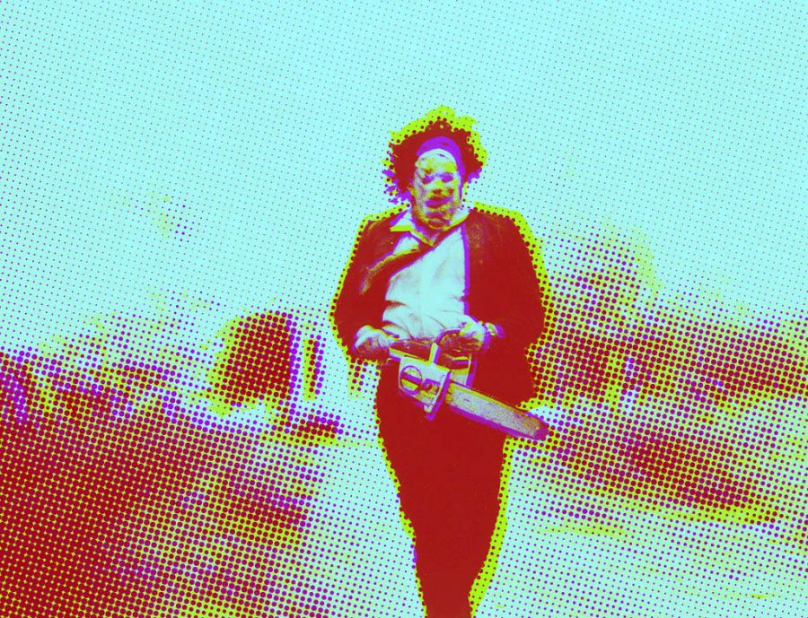%22Texas+Chainsaw+Massacre%22+by+andresgrades+is+licensed+under+CC+BY-NC-ND+2.0