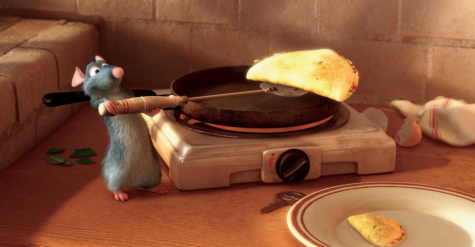 """RATATOUILLE"" by dennis.pope85 is licensed under CC BY 2.0"