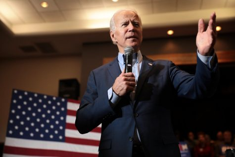 President Joe Biden wasted no time in getting to work after his Jan. 20 inauguration, focusing largely on relief measures for the coronavirus pandemic and reversing other policies from the Trump administration.