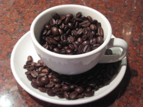 """Coffee Beans"" by amanda28192 is licensed with CC BY-NC 2.0. To view a copy of this license, visit https://creativecommons.org/licenses/by-nc/2.0/"