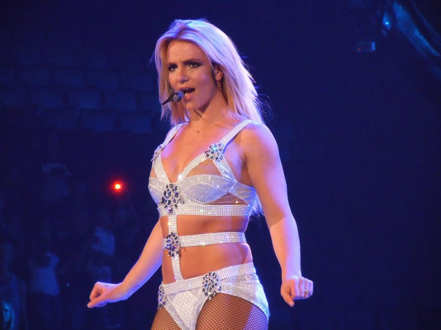 Britney Spears attempts to end her conservatorship in order to gain her freedom.