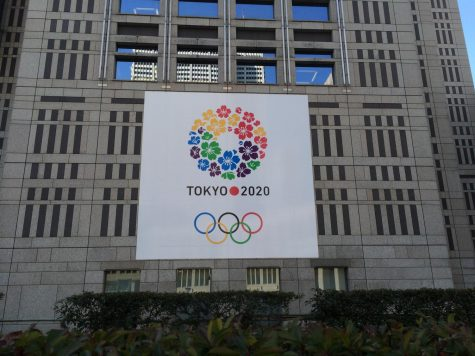 Athletes in the 2020 Olympics tackled double standards in sports.