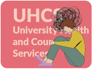 Students advocate for better mental health support, UHCS responds
