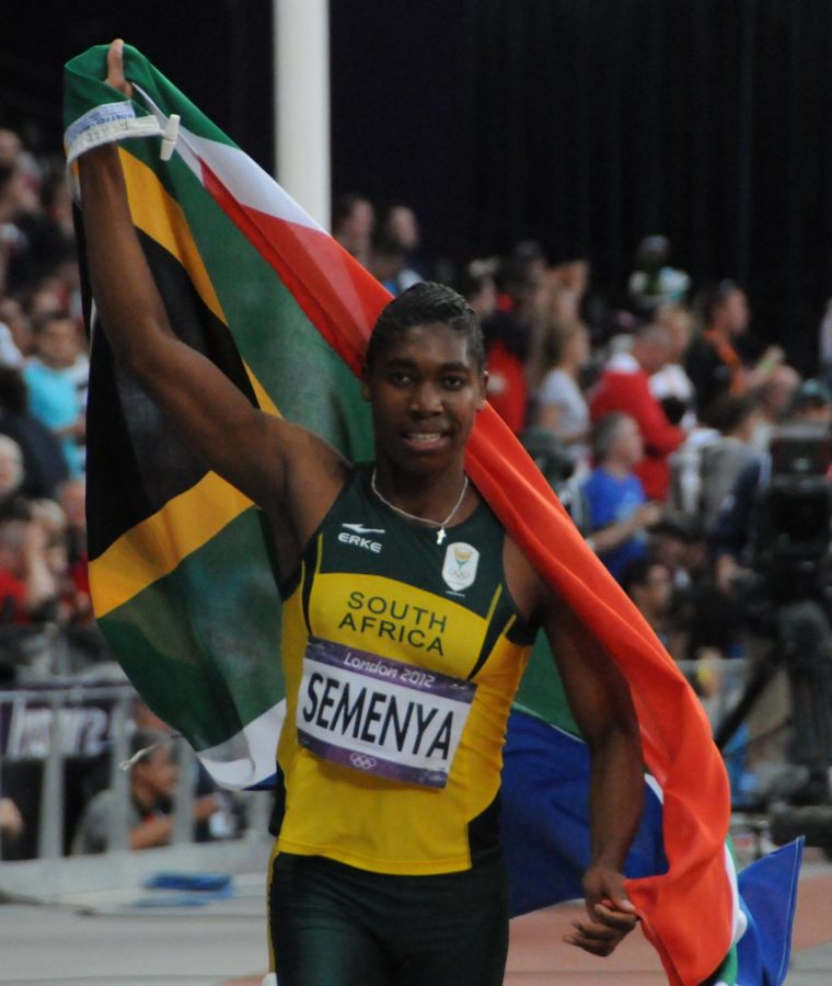 Castor+Semenya+London+2012+by+Tab59+from+D%C3%BCsseldorf%2C+Allemagne+is+licensed+under+CC+BY-SA+2.0