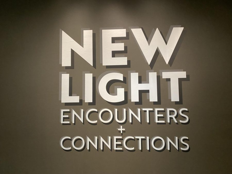 %E2%80%9CNew+Light%E2%80%9D+combines+contemporary+art+with+works+previously+acquired+by+the+MFA.